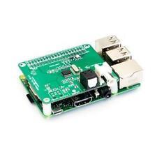 HiFiBerry Digi+ S/PDIF output board for Raspberry Pi