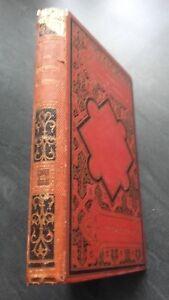 Un Inventor Mal Entendido Frédéric Salvaje por Jay 1884 Mame Trucos Tr.or ABE