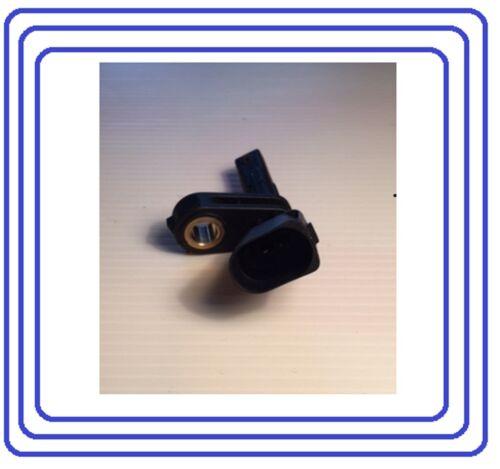WHT003856 Capteur ABS Avant Droit Audi 7H0927804