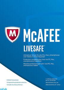 McAfee-LiveSafe-2017-fuer-Windows-Android-iOS-Schutz-auf-allen-Geraeten-Key