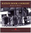 Ration Book Cookery : Recipes and History by Gill Corbishley (2005, Hardcover)