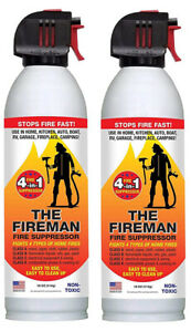 The-Fireman-Fire-Extinguisher-Spray-UL-Approved-Home-Use-18-oz-2-Pack