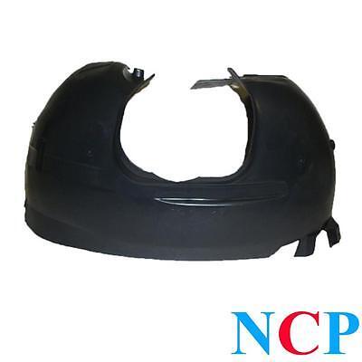 10x para toyota soporte clips para guardabarros paso de rueda radiador cubierta de vigas
