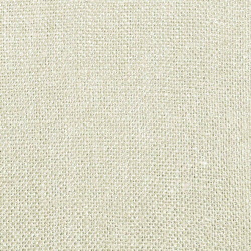 """Colored Burlap 60/"""" wide 11oz 105 Foot Roll"""