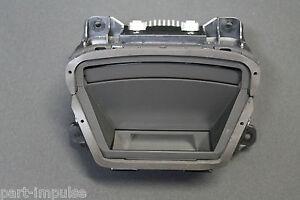 MINI-F54-F55-F56-F57-Head-Up-Display-Projektor-Screen-Dash-HUD-6817504