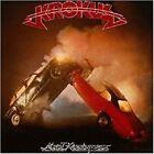 "KROKUS ""METAL RENDEZ-VOUS"" CD NEU"
