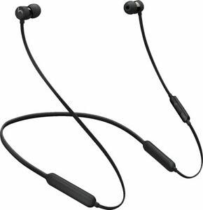 Beats-by-Dr-Dre-BeatsX-Black-Wireless-In-Ear-Headphones-MTH52LL-A
