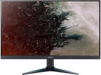 Acer Nitro VG270U Pbmiipx 27-inch 144Hz Gaming LED Monitor Deals