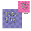 Alice-In-Wonderland-Mad-Hatter-Birthday-Tea-Party-Cups-Plates-Napkins-Props-New
