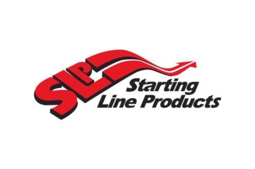 SLP Mount Saddle Bumper for SLP Skis Polaris 1980+ Indy 600RR Edge IQ Racer