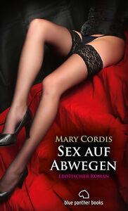 Sex-auf-Abwegen-Erotischer-Roman-Mary-Cordis-blue-panther-books
