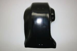 P3-Carbon-MotoFlex-Skid-Plate-for-2-Stroke-11-16-KTM-14-16-Husqvarna-311061