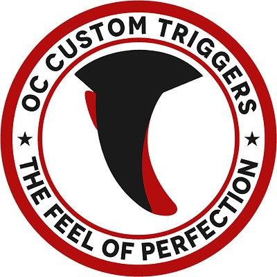 occustomtriggers