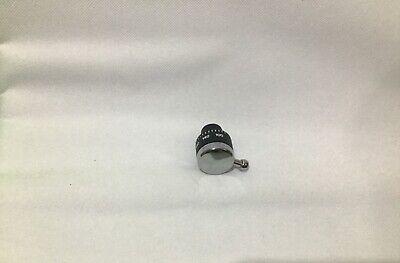 Rangemaster  Leisure  Flavel Thermostat  P040034