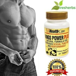 Male Enhancement Testosterone