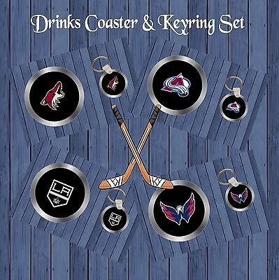 Birthday Stocking Filler Christmas Gift The Sharks Fan Rugby Coaster
