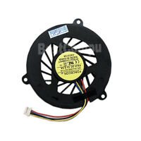 New Asus G50VT-X5 G50V-X1 Laptop CPU Cooling Fan DFS541305MH0T-F8U5
