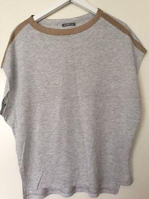 acd386e53a4 Tøj til kvinder - Nordjylland til salg - køb billigt dametøj på DBA