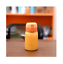 Mini-thermos-stainless-steel-vacuum-cup-lamp-portable-children-kettle-coffee-cup thumbnail 5