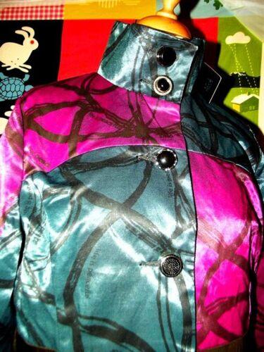 42 Manteau Bijoux Ou 44 Boutons Multisigles Idees Tm Coat 101 65wqA8n