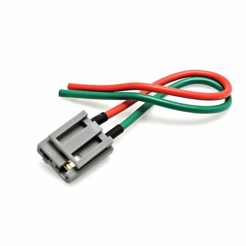 Brand New Distributor Wire Harness 170072