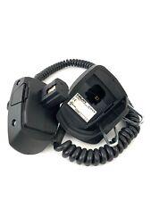 Hilti Sfb 180185 Bap Battery Adapter Belt Open Box
