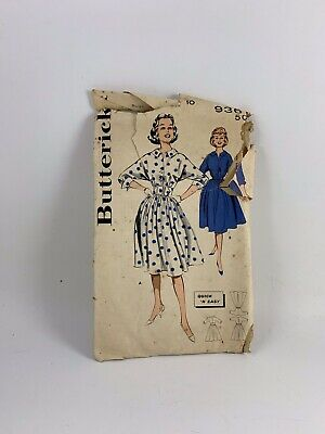 Butterick 4805 Misses/' Skirts *Rare*    Sewing Pattern