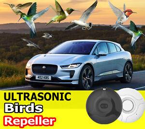 Portable-Lightweight-USB-Ultrasonic-Pest-Bird-Animal-Repeller-Pest-Bat-Animal-Lw