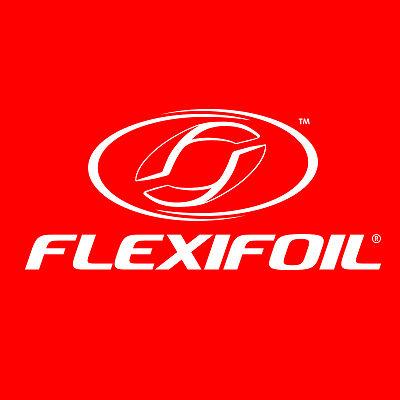 Flexifoil Outlet