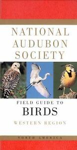 National-Audubon-Society-Field-Guide-to-North-American-Birds-Western-Region