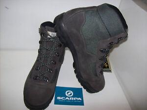 online store b1199 c7bd3 Scarponi scarpa nuovi Annunci d'acquisto, vendita e scambio ...