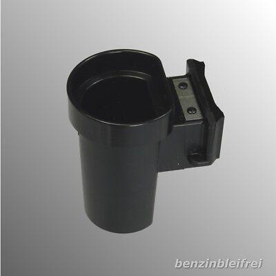 Saeco Kaffeepulverauslauf Kaffeepulvertrichter Trichter Keramikmahlwerk Mahlwerk