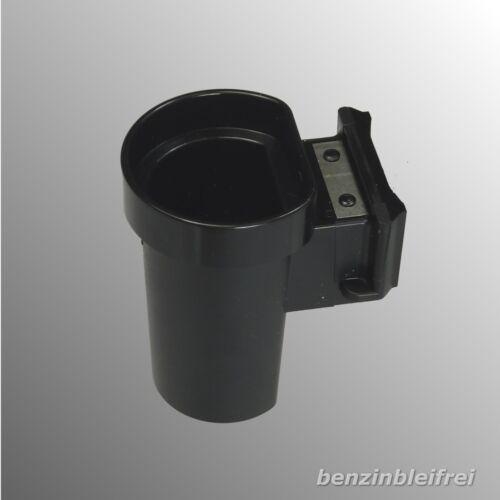 Polvere di caffè all/'aperto Caffè Imbuto Polvere SAECO imbuto Cassetto Ceramica frantoio