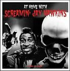 Screamin' Jay Hawkins at Home With LP Vinyl European Not Now 2016 12 Track 180