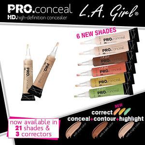 L-A-Girl-Pro-Concealer-HD-High-Definition-Liquid-Concealer-1-2-3-4-5-6-10-12-18