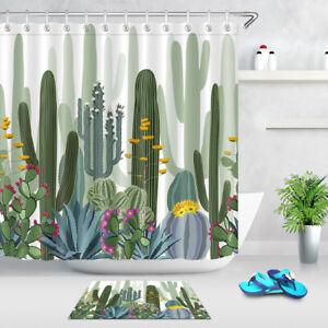 72x72/'/' Bathroom Waterproof Fabric Shower Curtain Skull And Flowers Drawn Photo