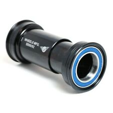 SRAM BB86//92 ABEC-3 Bottom Bracket for 24//22mm Wheels Manufacturing Inc