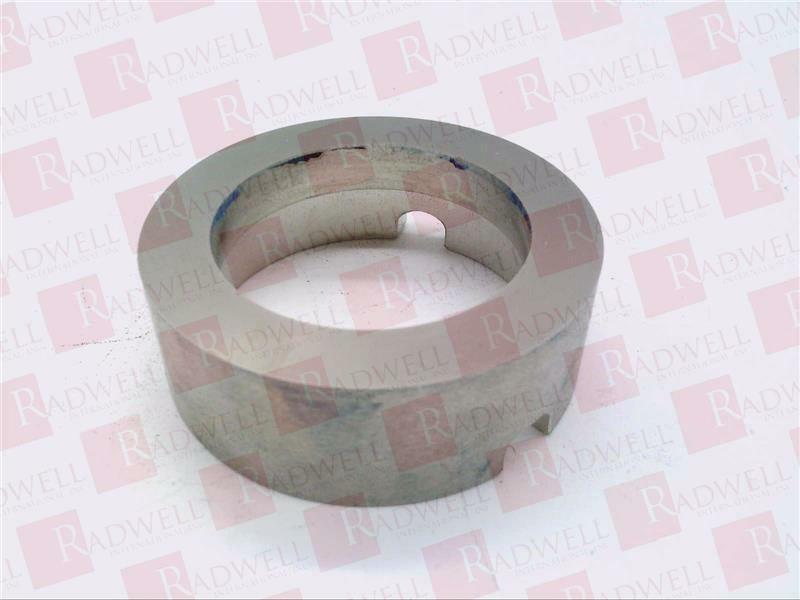 DURAMETALLIC KESR1250333   KESR1250333 (NEW IN BOX)