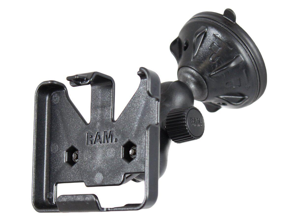 Unterstützung Sog RAM-MOUNT RAM-MOUNT RAM-MOUNT RAP-B-166-2-GA33U für Garmin Nuvi Serie 1200, 1250 9ff90c