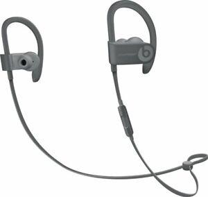 Beats-by-Dr-Dre-Powerbeats-3-Wireless-In-Ear-Bluetooth-Headphones-Asphalt-Gray