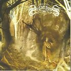 The Great Celestial Delusion by As Eden Burns (CD, Aug-2010, Willowtip Records)