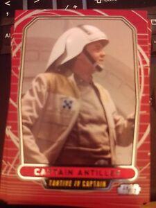 Star-Wars-2012-Galactic-Files-1-115-Captain-Antilles-Tantive-IV-Captain-NM-MINT