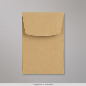 Details About Small Brown Envelopes 98x67mm Dinner Money Wages Coins Beads And Seeds X 15