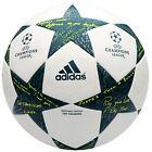 adidas UEFA Finale 16-17 Top Training Football Soccer Ball FIFA AP0373 Size 5