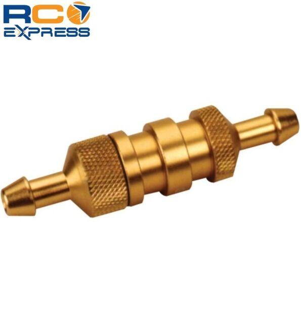 Filter Gas Sale Hangar OnlineEbay Glow Pro Fuel For Han143 9 yNm0vP8nwO