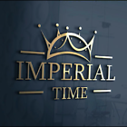 imperialtimeshop