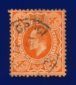 1911-SG278-4d-Bright-Orange-M26-1-Gracechurch-St-16-OC-11-GU-Cat-55-cvaq