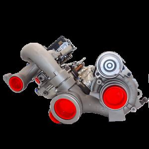 Original-Turbolader-Audi-A6-A7-SQ5-313PS-320PS-326PS-340PS-Biturbo