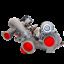 Original-Turbolader-Audi-A6-A7-SQ5-313PS-320PS-326PS-340PS-Biturbo Indexbild 1