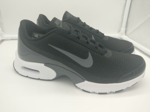 oscuro Max 5 negro 896194001 Jewell blanco Nike Air mujer gris Uk 8wEqSPq